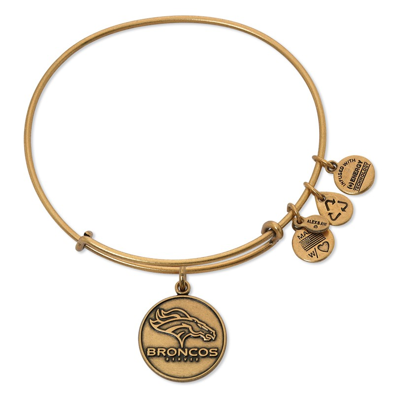 Can be purchased at the Alex & Ani store in Cherry Creek!