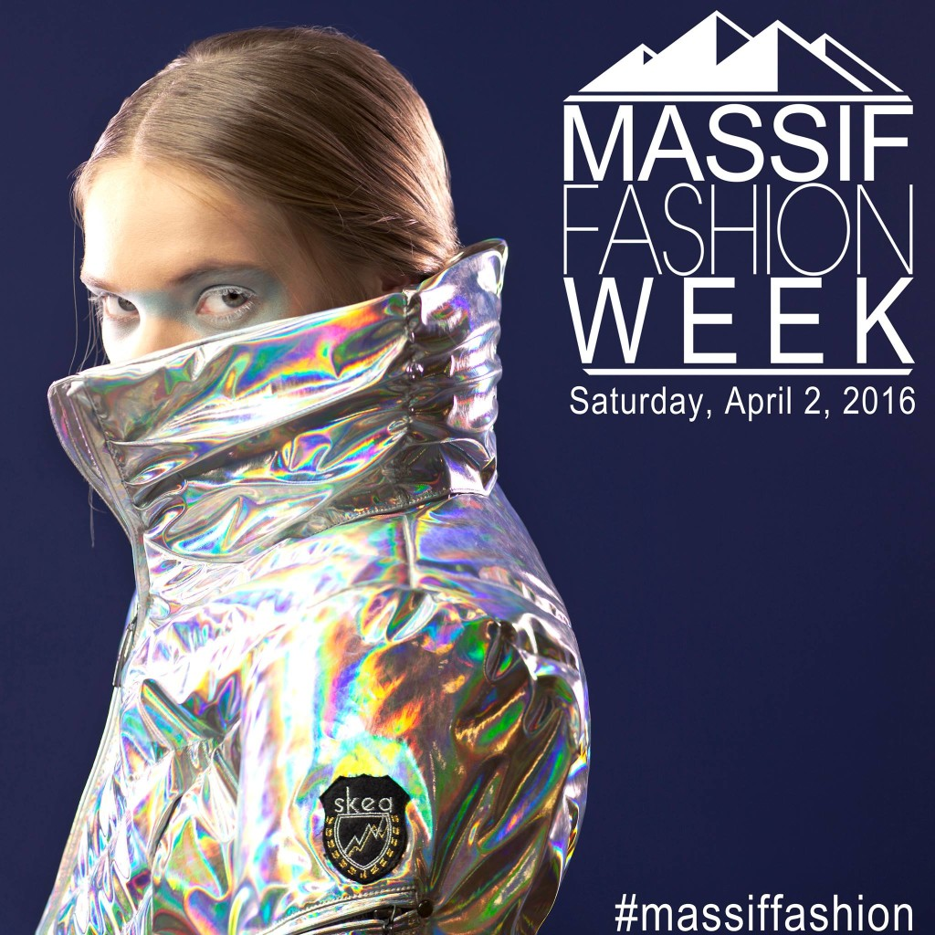 Image result for skea massif fashion week