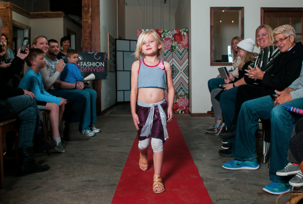 Fashion camp early summer edition fashion denver for 3 little birds salon denver
