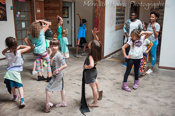 fashion-camp-denver-may2016-meredithharrisphotographers-web198