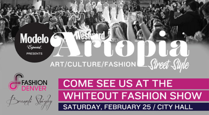 Westword Artopia 2017: WHITEOUT!