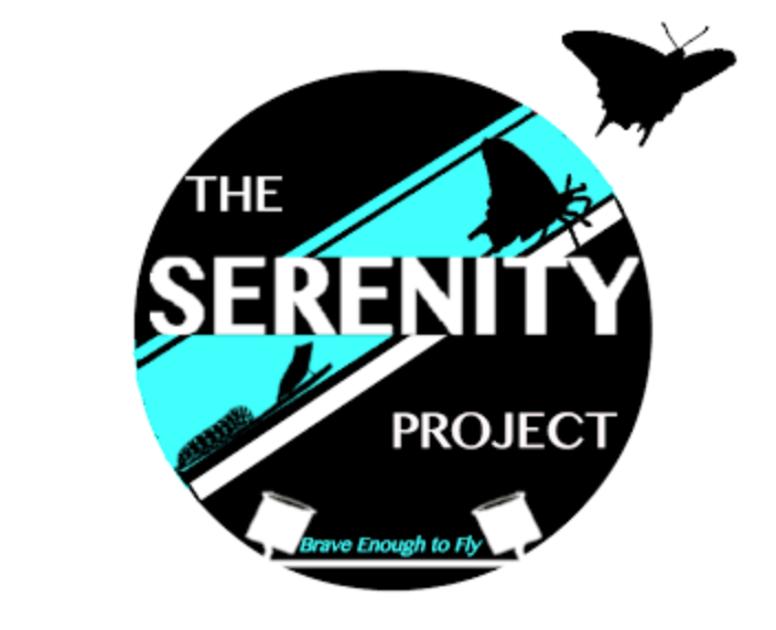 The Serenity Project